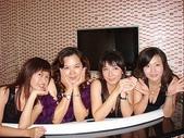 生日party:DSC03038.JPG