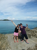 長灘島:DSCF2104.JPG