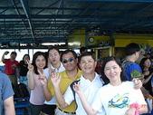 遊山玩水-畢業旅行篇:泰國之旅 172.jpg