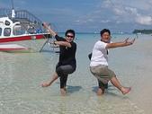 長灘島:IMG_6300.JPG