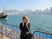 保誠香港策劃會報自由行:IMG_0429.JPG