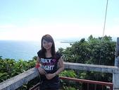 長灘島:PB120274.JPG