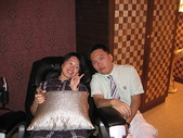 生日party:IMG_3798.JPG