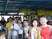 遊山玩水-畢業旅行篇:泰國之旅 168.jpg