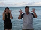 長灘島:IMG_6492.JPG