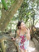 長灘島:PB120290.JPG