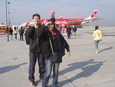 馬來西亞之旅:DSC04878