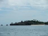 長灘島:DSCF2099.JPG