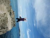 長灘島:DSCF2106.JPG