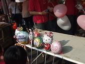 保誠活動-園遊會篇:DSCF0981.JPG