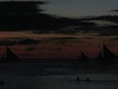長灘島:IMG_6416.JPG