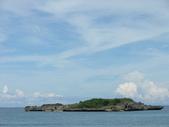 長灘島:DSCF2110.JPG