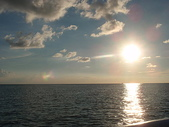 長灘島:PB120381.JPG