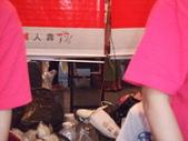 保誠活動-園遊會篇:DSCF1051.JPG