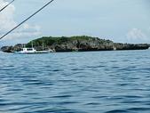 長灘島:DSCF2095.JPG