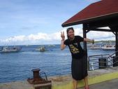 長灘島:DSC09391.JPG
