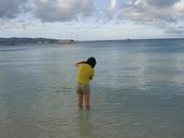 長灘島:DSC09362.JPG
