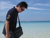 長灘島:IMG_6308.JPG