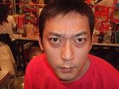 保誠活動-園遊會篇:DSCF1077.JPG