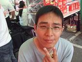 保誠活動-園遊會篇:DSCF0942.JPG