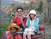 遊山玩水-畢業旅行篇:泰國之旅 213.jpg