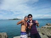 長灘島:DSCF2114.JPG