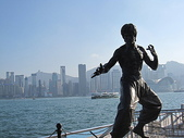 保誠香港策劃會報自由行:IMG_0438.JPG