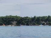 長灘島:PB110148.JPG