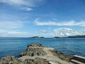 長灘島:DSCF2105.JPG