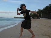 長灘島:IMG_6499.JPG