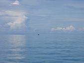 長灘島:PB110139.JPG
