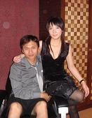 生日party:DSC03030.JPG