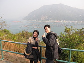 保誠香港策劃會報自由行:IMG_0733.JPG