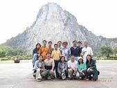 遊山玩水-畢業旅行篇:泰國之旅 290.jpg