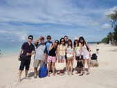 長灘島:PB110124.JPG