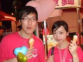 保誠活動-園遊會篇:DSCF1100.JPG
