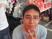 保誠活動-園遊會篇:DSCF0943.JPG