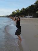 長灘島:IMG_6515.JPG