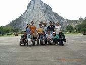 遊山玩水-畢業旅行篇:泰國之旅 291.jpg