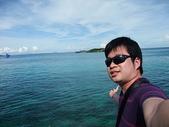 長灘島:DSCF2112.JPG