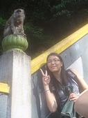 馬來西亞之旅:DSC04839