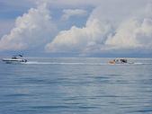 長灘島:PB110134.JPG