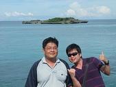 長灘島:DSCF2103.JPG