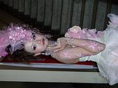 美容美髮大賽:P1010047.JPG