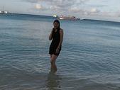 長灘島:IMG_6478.JPG
