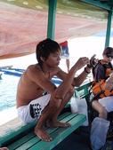 長灘島:PB110142.JPG