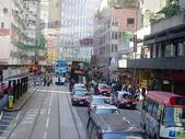保誠香港策劃會報自由行:P1010073.JPG