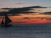 長灘島:IMG_6407.JPG