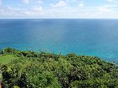 長灘島:PB120272.JPG