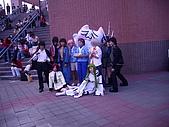 2007-10-20 PF7台大場:LPIC1428